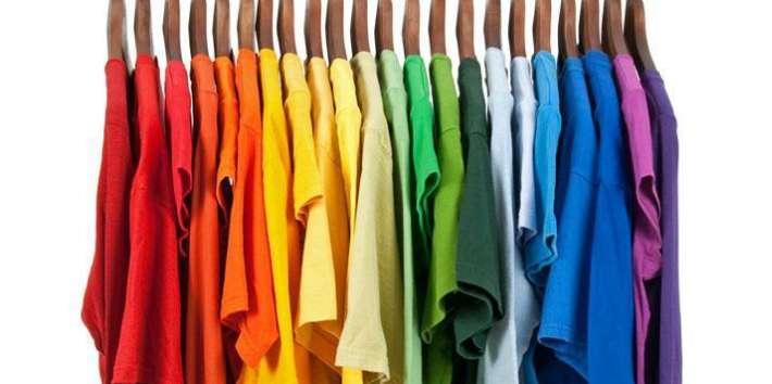 服装搭配师与服装色彩搭配师,火热来袭!