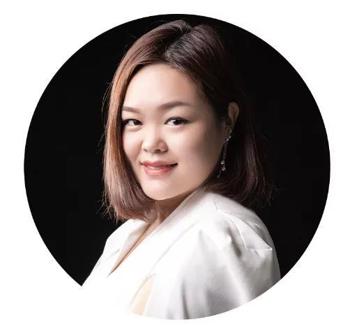 大型魅力女性提升公开课——福州站